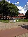 Amsterdam, junho de 2011 - panoramio (26).jpg