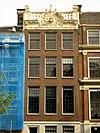 amsterdam, keizersgracht 175 - wlm 2011 - andrevanb (1)