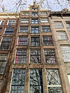 amsterdam - binnenkant 25a