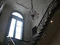 Amsterdam - Museum Van Loon 14.JPG