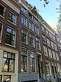 Amsterdam - Zwanenburgwal 96-100.jpg