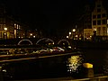 Amsterdam - canal at night (3411083955).jpg