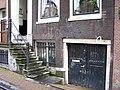 Amsterdam Lauriergracht 73 doors.jpg