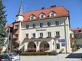 Amtsgebäude Edlitz.JPG