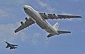 An-124 (4592003538).jpg