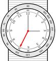 Analog tachymeter sec.png