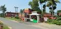 Ananda Niketan Complex - Ghoraghata - Asian Highway 45 - Howrah 2014-10-19 9723-9724.TIF