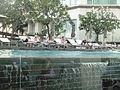 Anantara Bangkok Sathorn P1100770.JPG