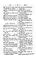 Anarabicenglish00camegoog-page-198.jpg