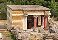 Anastylose Evans Cnossos 2.jpg