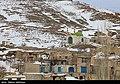 Anbaran-e Olya 2020-01-30 02.jpg