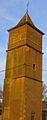 Ancien clocher Distroff.jpg