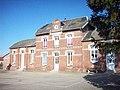 Ancienne mairie et école Bacqueville.jpg
