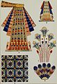 Ancient Egyptian, Assyrian, and Persian costumes and decorations (1920) (14578323658).jpg
