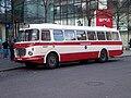Anděl, autobus RTO.jpg