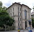 AnderHauptfeuerwache15 München.jpg