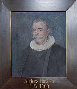 Anders Hovden i Hoff kirke.jpg
