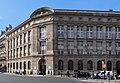 André-Malraux Library, Paris 7 September 2018.jpg