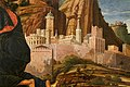 Andrea mantegna, orazione nell'orto, 1458-60 ca. 03.jpg