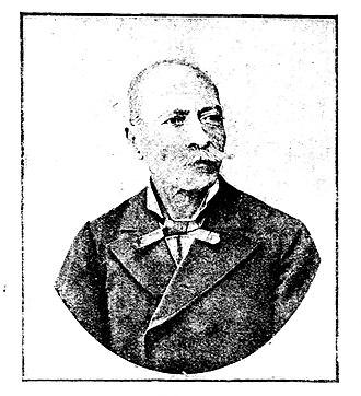 Andreas Avgerinos - Image: Andreas Avgerinos (1891)