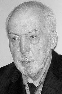 Andrei Bitov.jpg