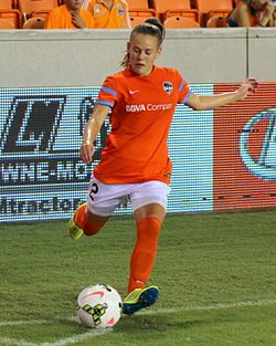 Andressa - Midfielder, Houston Dash (20867100808).jpg