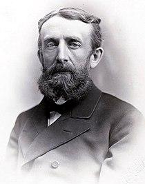 Andrew Dickson White 1885.jpg