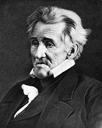 Andrew Jackson Daguerrotype-crop.jpg