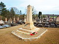 Andryes-FR-89-monument aux morts-1.jpg