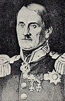 Andrzej Ruttie
