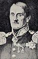 Andrzej Ruttie.jpg