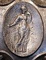 Anfora di baratti, argento, 390 circa, medaglioni, 09 flora (forse).JPG