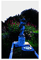 Angel Cemetery (England U.K).jpg
