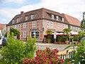 Angermuende - Gaststaette Wallenstein (Wallenstein Inn) - geo.hlipp.de - 37543.jpg