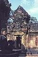 Angkor-103 hg.jpg