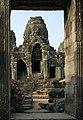 Angkor Thom-Bayon-06-2007-gje.jpg