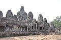 Angkor Thom (6208389310).jpg