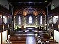 Anglet - Église Saint-Léon - 1.jpg