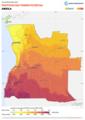 Angola PVOUT Photovoltaic-power-potential-map GlobalSolarAtlas World-Bank-Esmap-Solargis.png