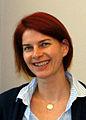 Anja-Kroll-Dez-2007.jpg