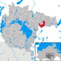 Ankershagen in MÜR.PNG