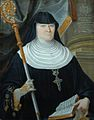 Anna Gertrude Hofner, abbess of Münsterlingen.jpg