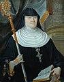 Anna Gertrude Hofner, abbess of Münsterlingen.jpg