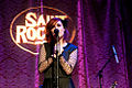 Anna Nalick at Saint Rocke, 25 January 2011 (5392118206).jpg