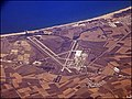 Annaba (Argelia) (39792080482).jpg