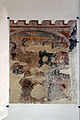 Annakirche Steeg, frühe Wandmalerei (e).jpg
