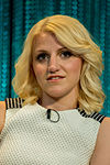 Annaleigh Ashford at PaleyFest 2014.jpg