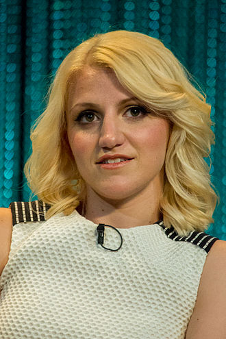 Annaleigh Ashford - Ashford at PaleyFest 2014 for Masters of Sex