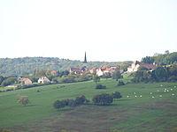 Annay la Côte.Yonne-vue-04.jpg