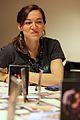 Anne-Laure-IMG 4793.jpg
